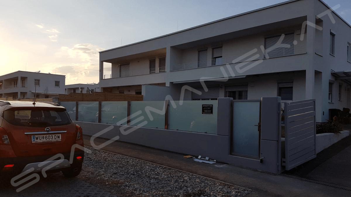 IMG-20190222-WA0082