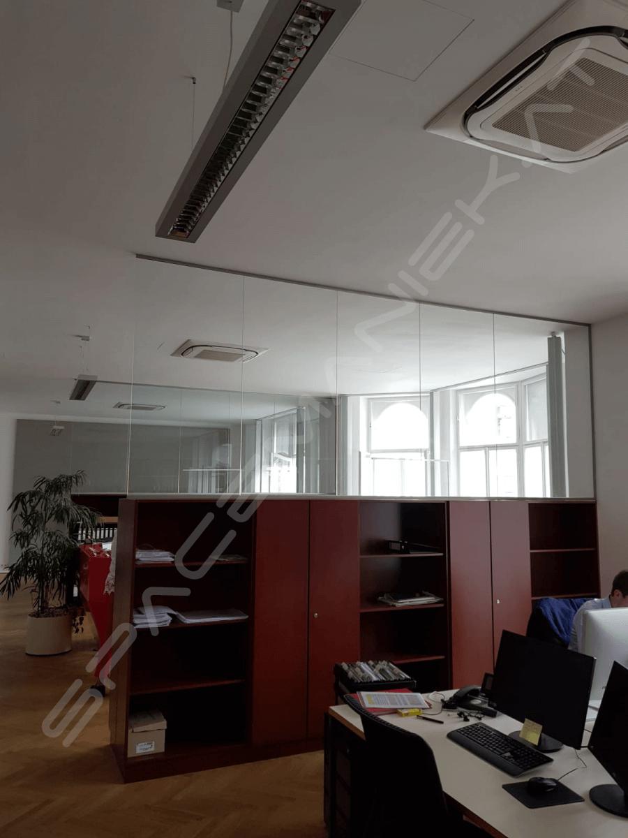 IMG-20190222-WA0016